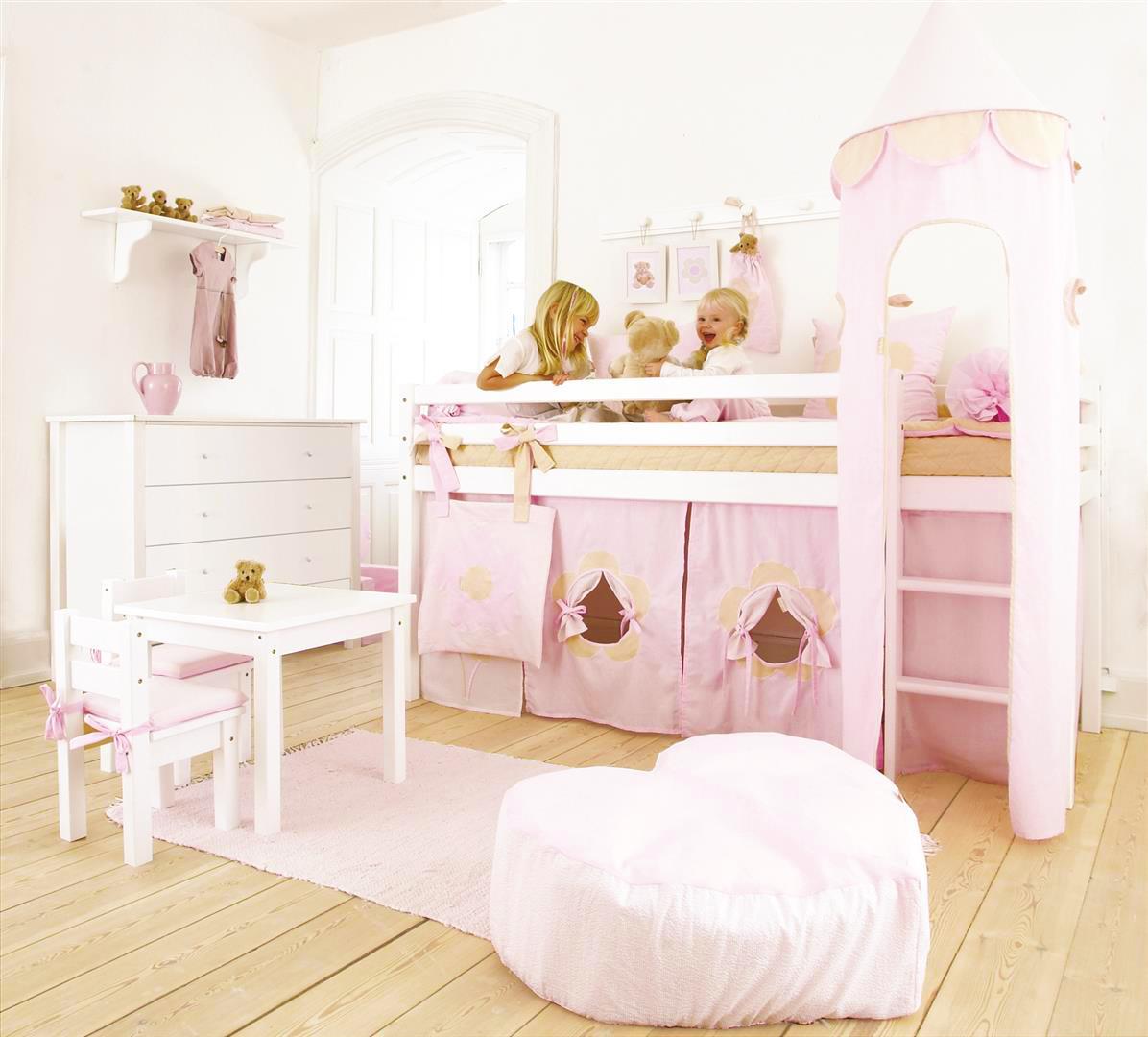 Comment Avoir Une Chambre Propre guide pratique pour aménager sa chambre pour 2 enfants