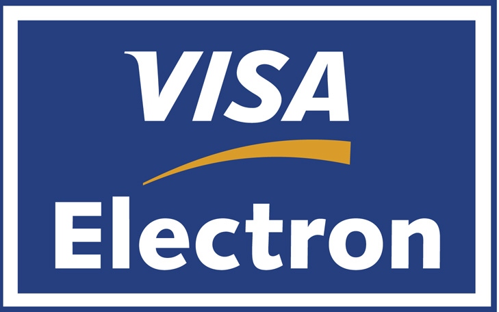 Visa-Electon.jpg