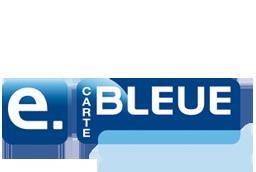 ecarte-bleue.png