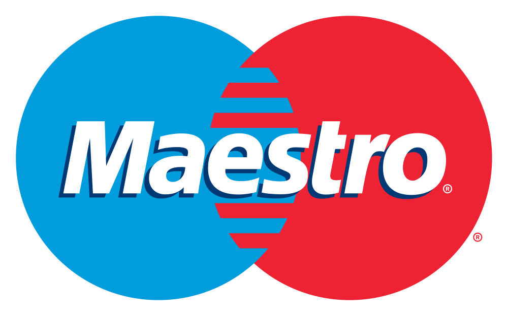 maestro-.png
