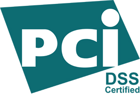 PCI-certified-Logo-created.jpg