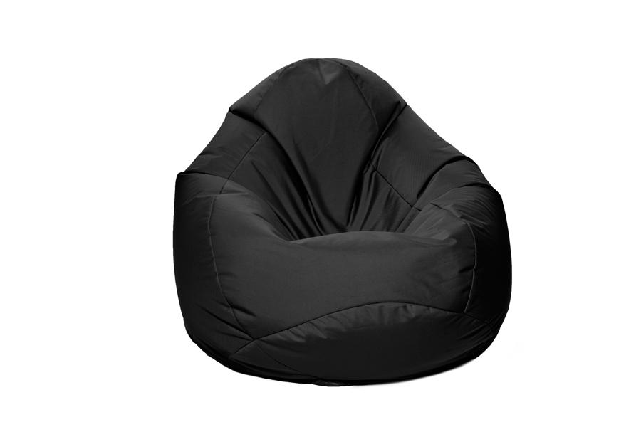 pouf poire geant scuba xxl design et color jumbo bag so nuit. Black Bedroom Furniture Sets. Home Design Ideas