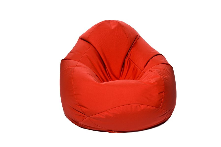 pouf poire geant scuba xxl design et color jumbo bag. Black Bedroom Furniture Sets. Home Design Ideas