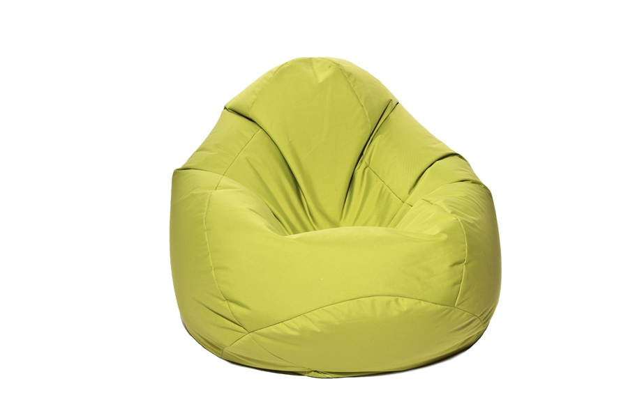 pouf poire geant scuba xxl design et color jumbo bag so nuit. Black Bedroom Furniture Sets. Home Design Ideas