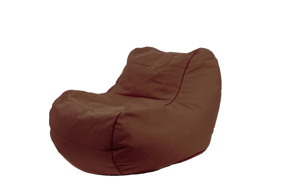 pouf geant chilly bean confortable et sympa jumbo bag. Black Bedroom Furniture Sets. Home Design Ideas