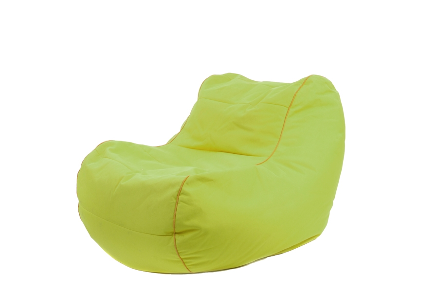 pouf geant chilly bean confortable et sympa jumbo bag so nuit. Black Bedroom Furniture Sets. Home Design Ideas