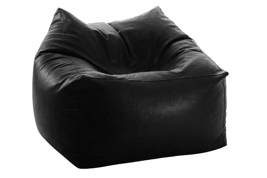 pouf geant soul original et confortable jumbo bag so nuit. Black Bedroom Furniture Sets. Home Design Ideas