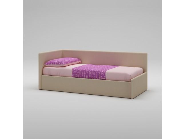 Lit canapé PERSONNALISABLE avec lit gigogne - MORETTI COMPACT