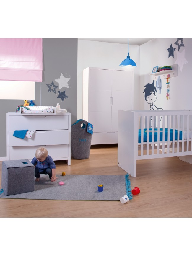 rangement pour chambre enfant collection prix c lin so. Black Bedroom Furniture Sets. Home Design Ideas