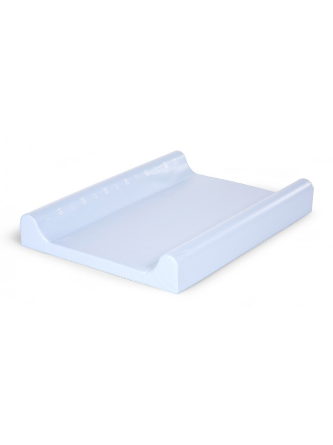 Fabricant mobilier pour b b pu riculture childwood for Coussin table a langer