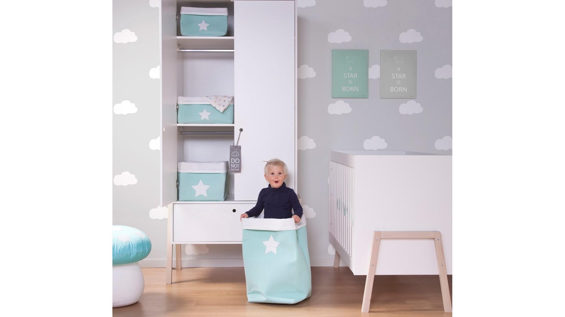 Tableau décoratif peinture pour enfant - CHILDWOOD