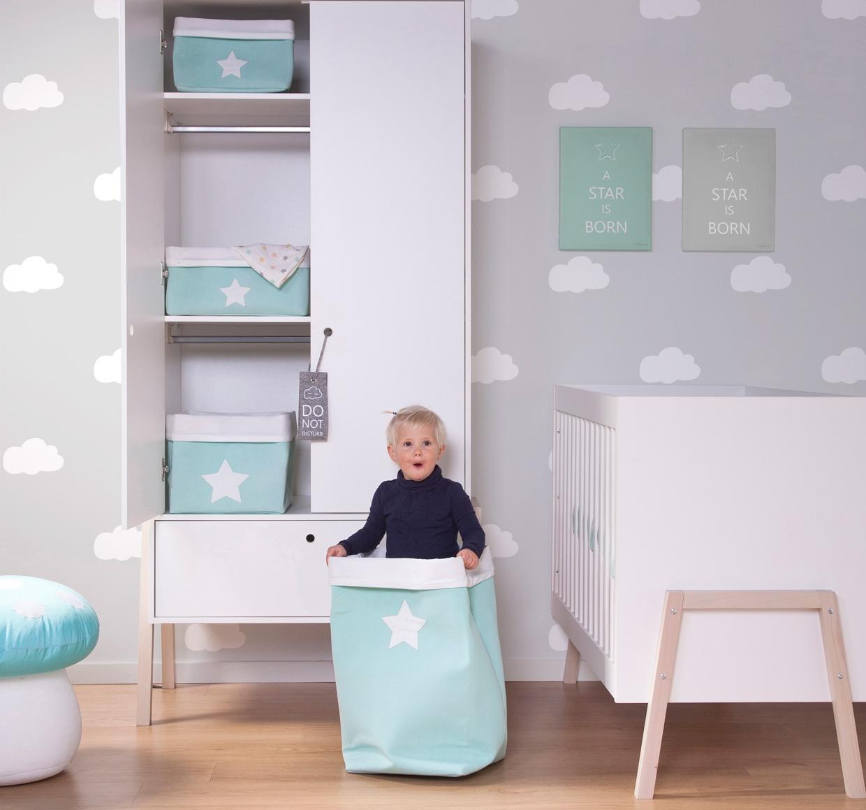 Peinture pour chambre bebe for Peinture pour chambre enfant