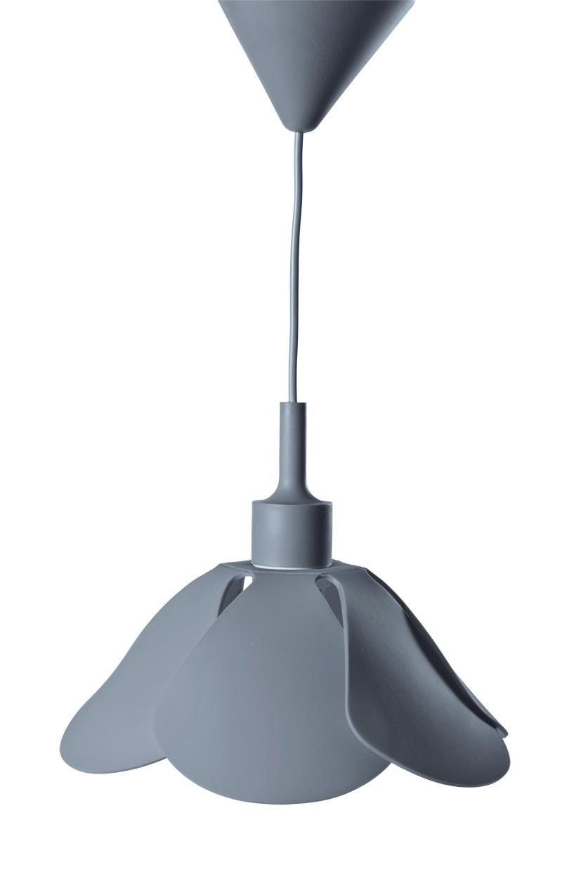 lampe silicone suspendue moderne et color e childwood. Black Bedroom Furniture Sets. Home Design Ideas