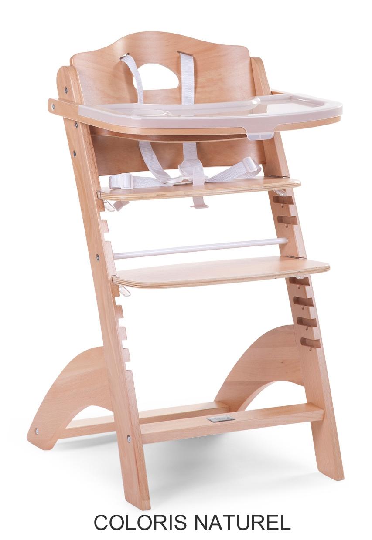 chaise haute quel age. Black Bedroom Furniture Sets. Home Design Ideas