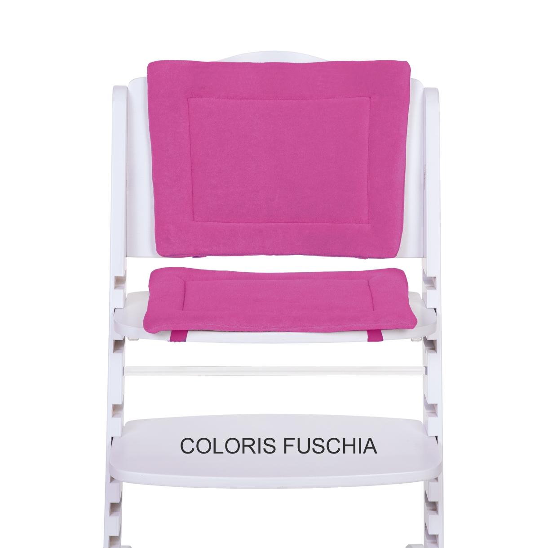 a quel age met on bebe dans une chaise haute chaise haute. Black Bedroom Furniture Sets. Home Design Ideas