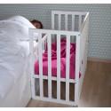 Lit cododo pour bébé en hêtre - CHILDWOOD