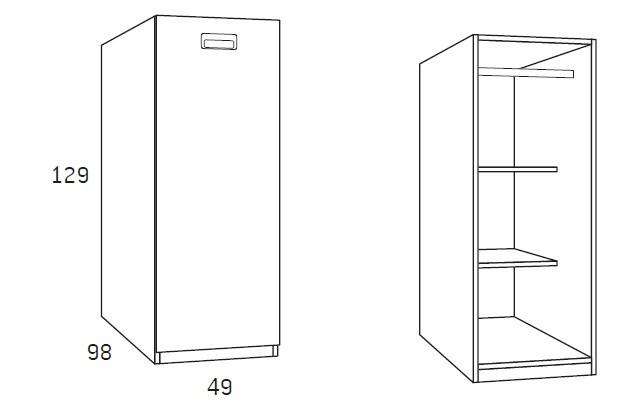 lit superpos d cal avec 2 ou 4 coffres glicerio so nuit. Black Bedroom Furniture Sets. Home Design Ideas
