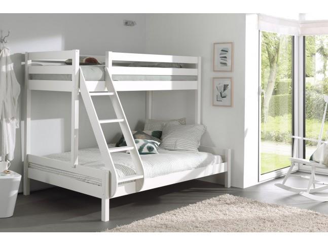 lit gigogne et jumeaux pour la chambre ado prix fun so. Black Bedroom Furniture Sets. Home Design Ideas