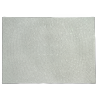 Tapis enfant SPIRALES en laine 140x200cm - LORENA CANALS