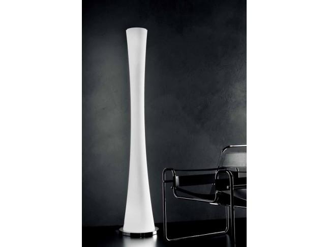 Luminaire design CLESSIDRA - SELENE