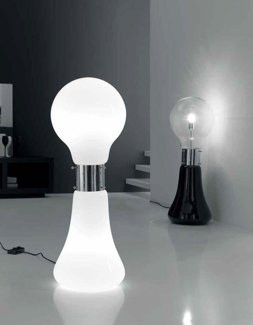 luminaire interieur design conceptions de maison. Black Bedroom Furniture Sets. Home Design Ideas