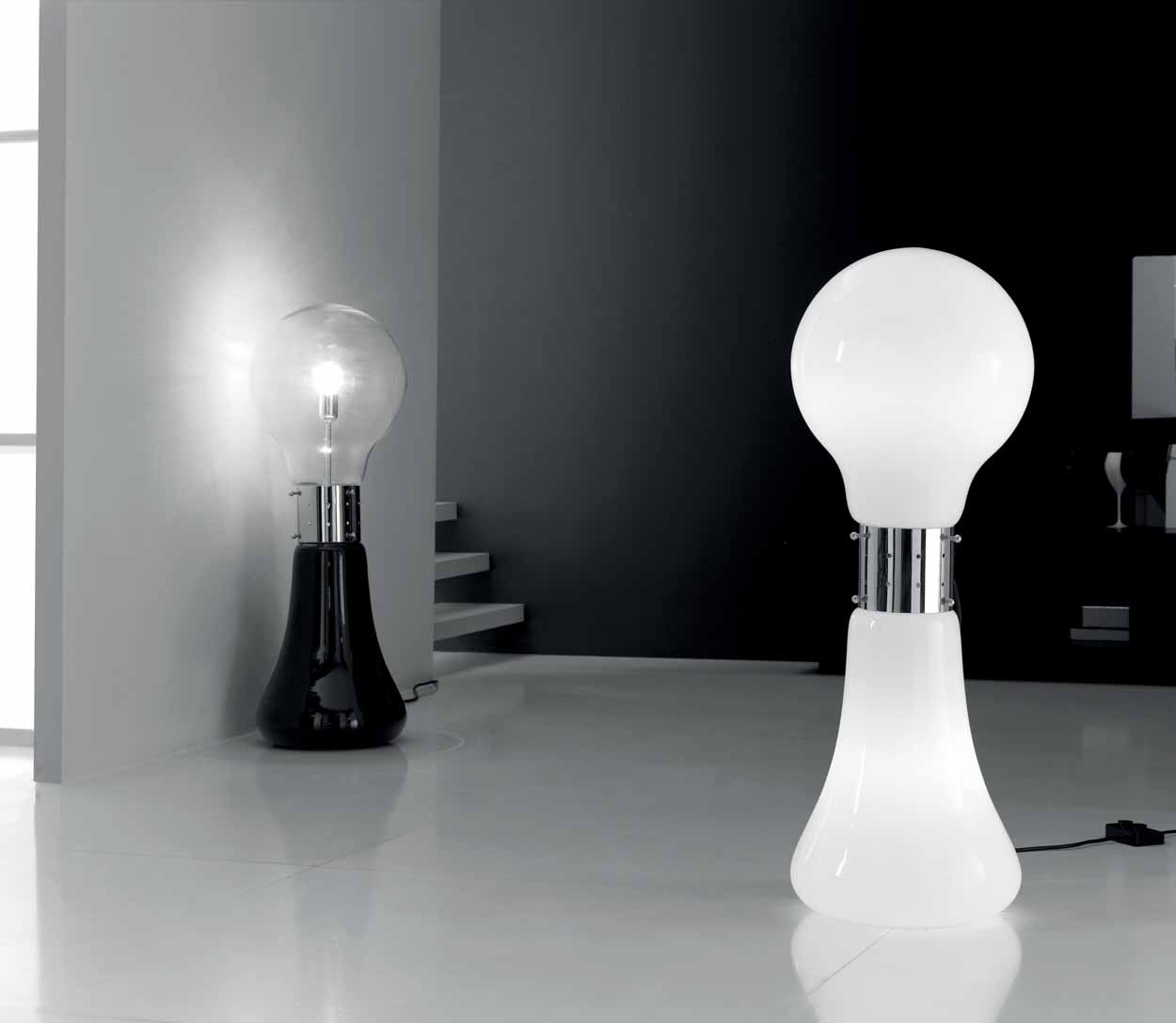 Luminaire et design