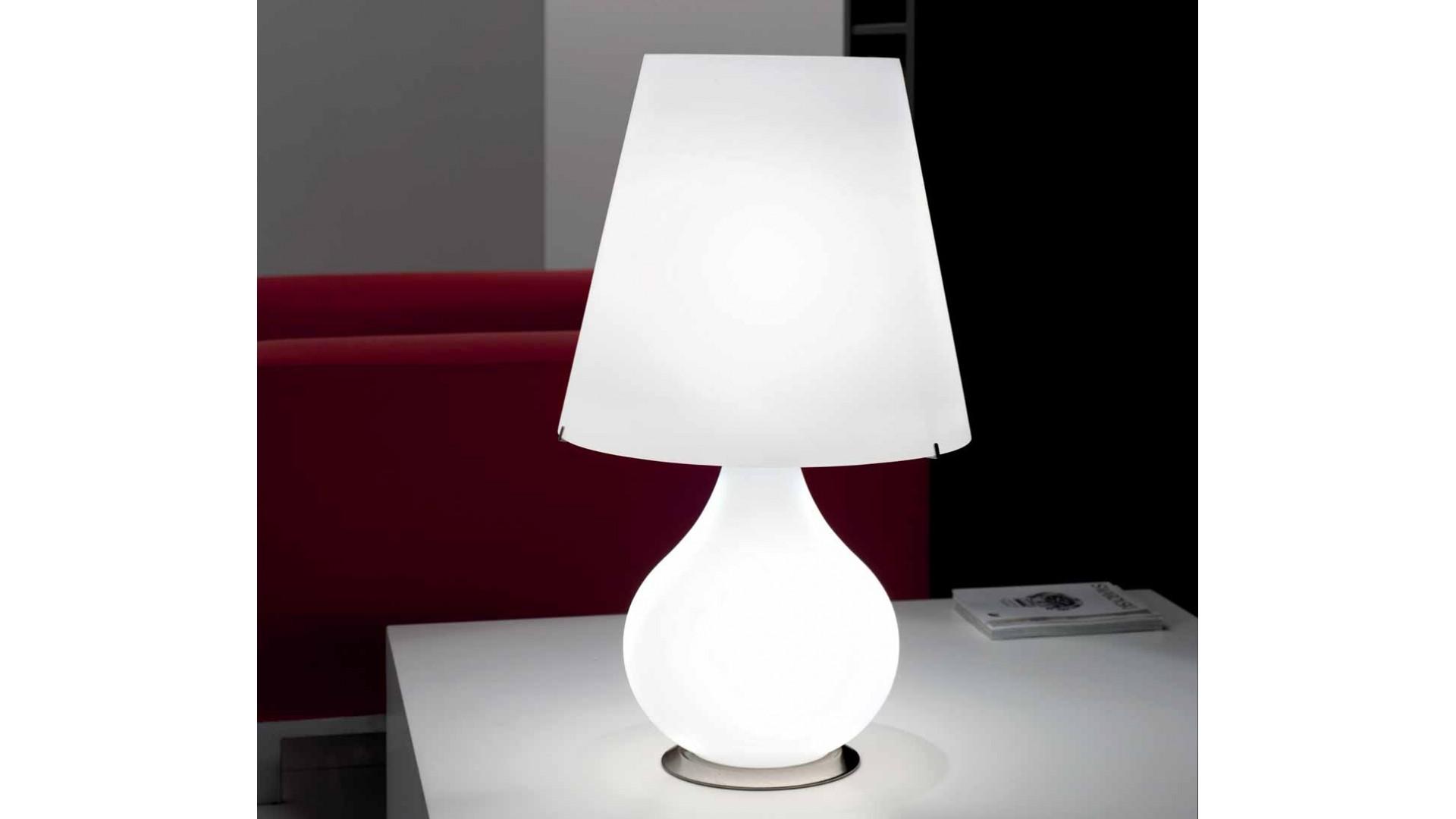 Lampe de chevet FOREVER - SELENE