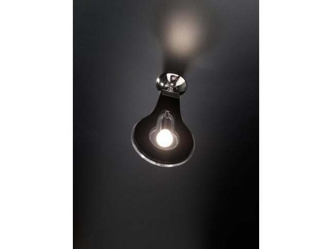 fabricant de luminaire design suspension design selene so nuit. Black Bedroom Furniture Sets. Home Design Ideas