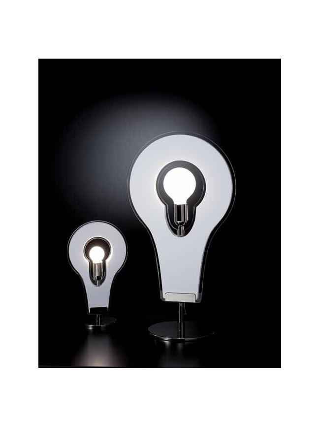 luminaire design d coratif prix so lumineux so nuit. Black Bedroom Furniture Sets. Home Design Ideas