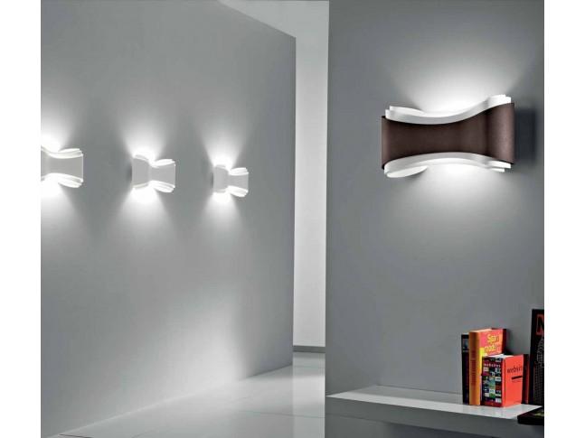 Applique design IONICA - SELENE