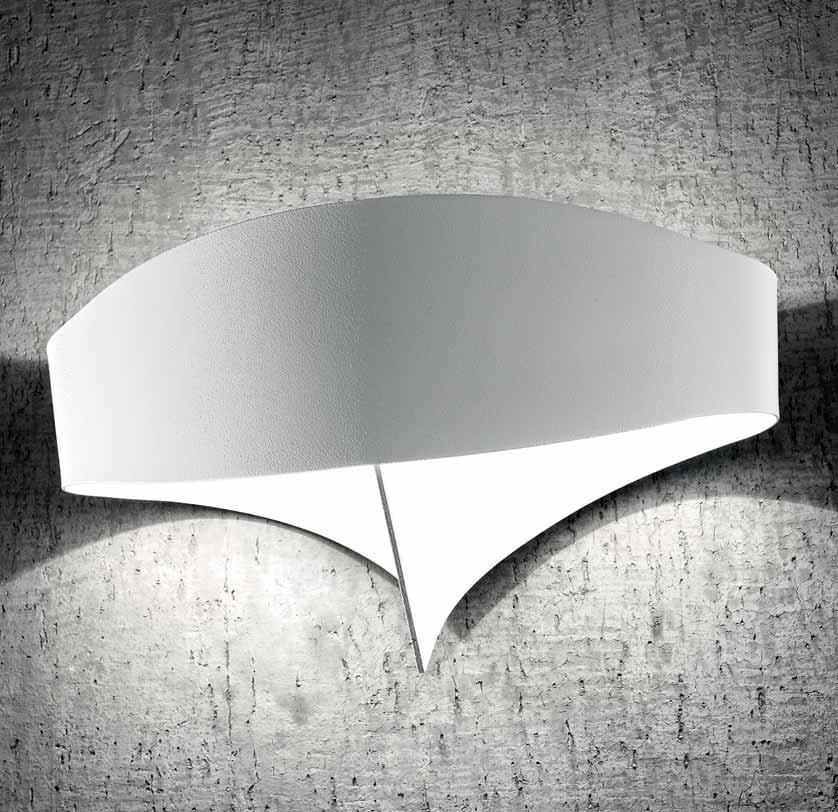 Applique design SCUDO - SELENE