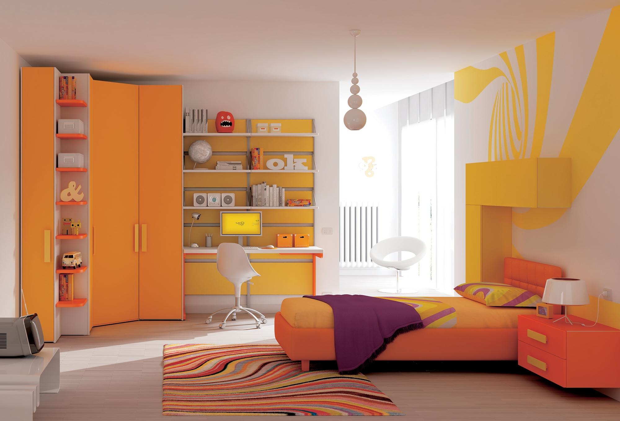 Indogate.com | Accueil Design Book