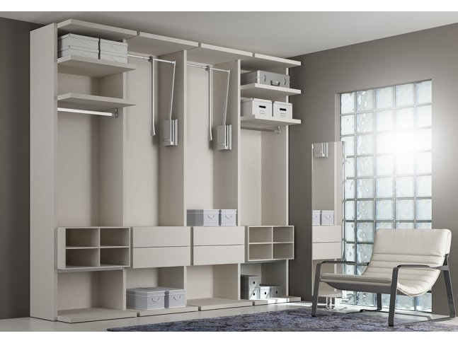 dressing sur mesure personnalisable prix so sexy so nuit. Black Bedroom Furniture Sets. Home Design Ideas