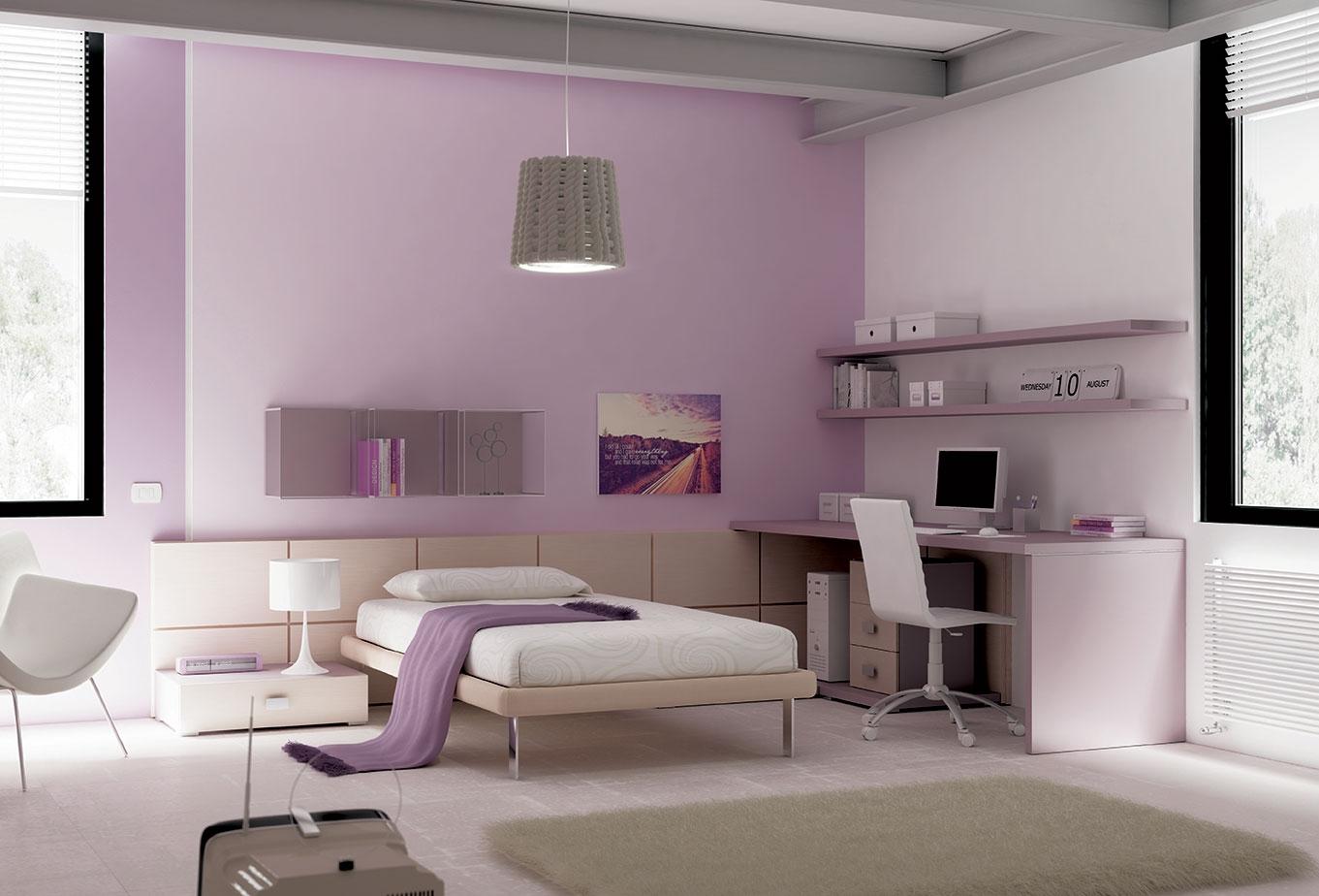 Chambre Couleur Gris Blanc 100+ [ photo peinture salon gris et blanc ] | indogate com
