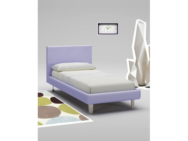 Lit ado gara on des id es novatrices sur la conception et le mobilier de maison for Chambre enfant delimite fille gara c2 a7on
