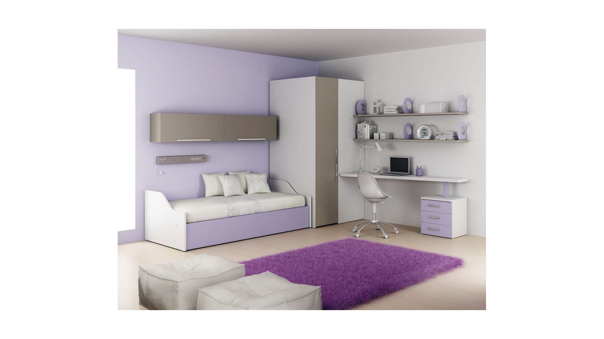 canape chambre enfant 47333 canape id es. Black Bedroom Furniture Sets. Home Design Ideas