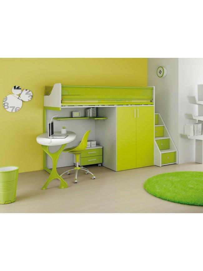 petite chambre froide d occasion pr l vement d 39 chantillons et une bonne id e de. Black Bedroom Furniture Sets. Home Design Ideas
