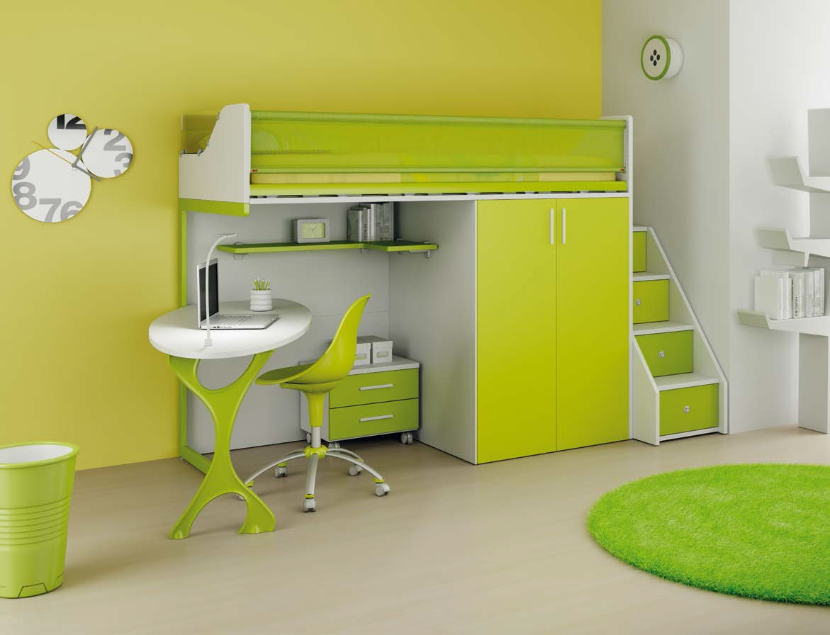 chambre bebe jaune et vert. Black Bedroom Furniture Sets. Home Design Ideas