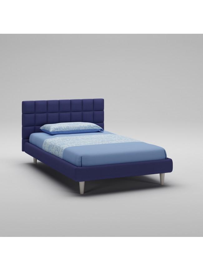 chambre enfant collection fun et personnalisable so nuit. Black Bedroom Furniture Sets. Home Design Ideas