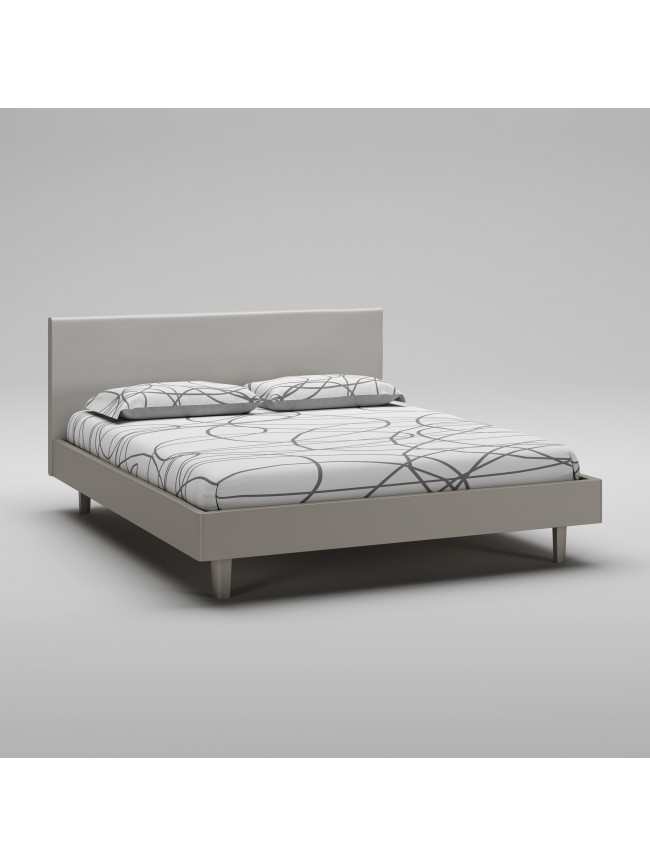 tete de lit 160 solde maison design. Black Bedroom Furniture Sets. Home Design Ideas