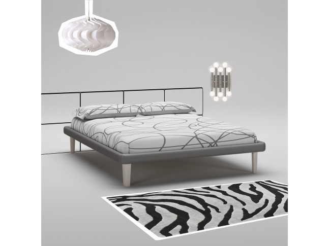 lit adulte chambre design et moderne prix so sexy so nuit. Black Bedroom Furniture Sets. Home Design Ideas