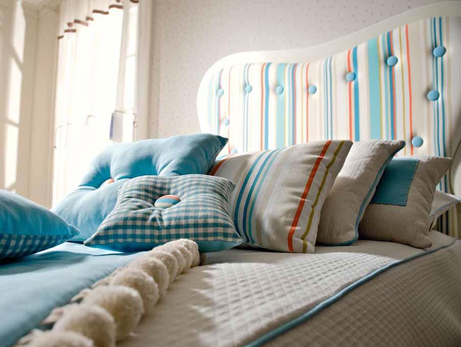 lit 1 personne pour faire de beaux r ves doux piermaria so nuit. Black Bedroom Furniture Sets. Home Design Ideas