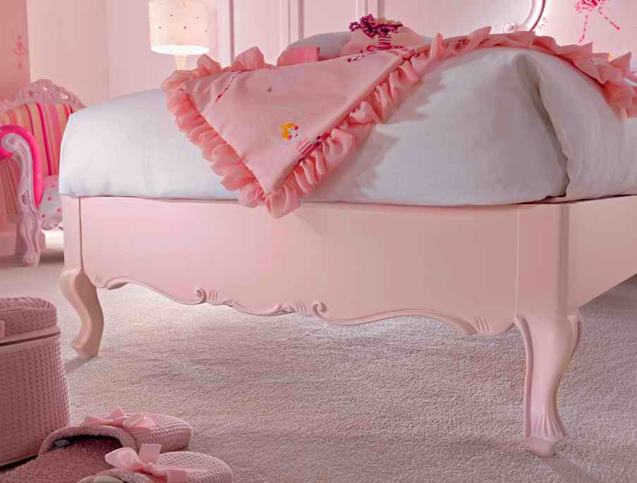 lit mi hauteur princesse trendy tente pour lit mi hauteur lit mi haut gamme classic flexa tente. Black Bedroom Furniture Sets. Home Design Ideas