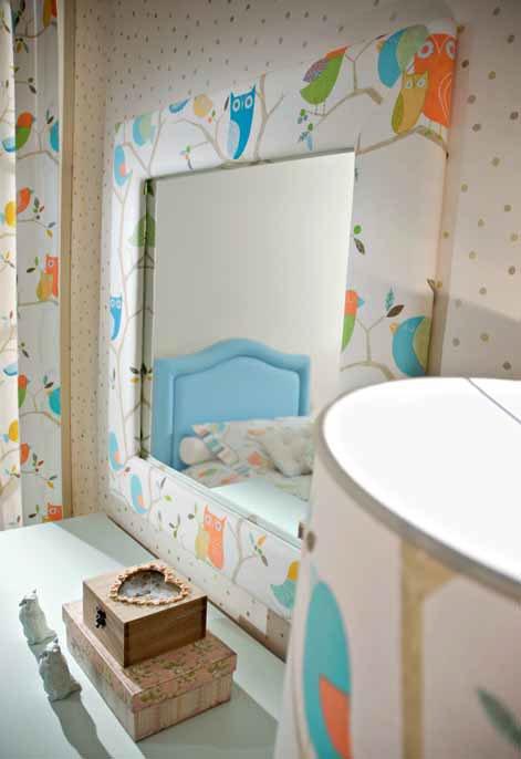 Lit 1 personne avec t te cadre de lit bleu piermaria for Chambre 1 personne complete