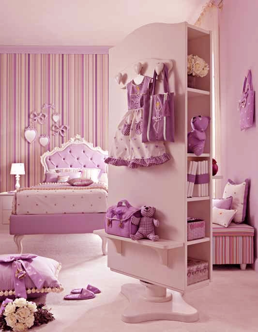 rideau chambre bebe montreal avec des id es int ressantes pour la conception de. Black Bedroom Furniture Sets. Home Design Ideas