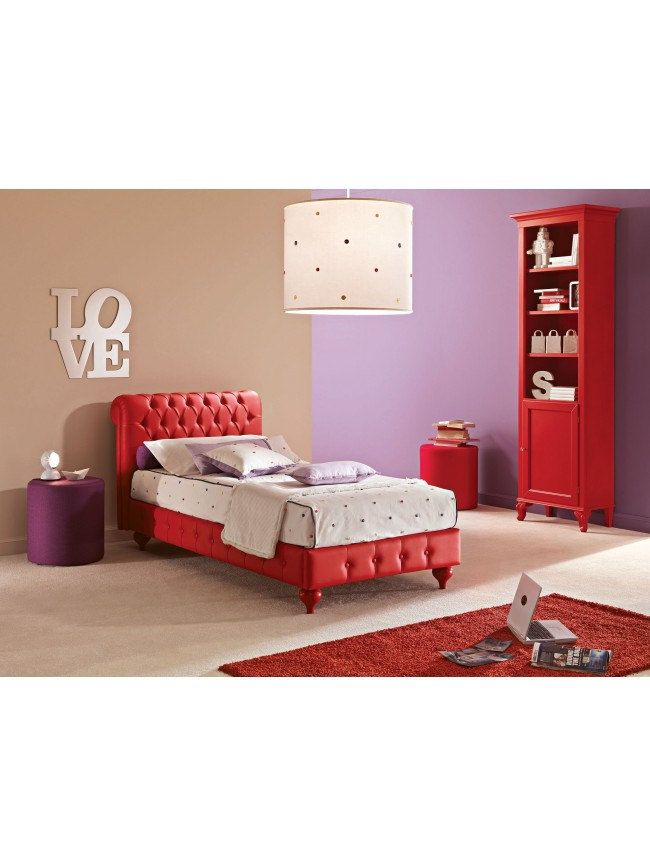 Chambre complete pour ado collection prix fun so nuit for Chambre 1 personne complete