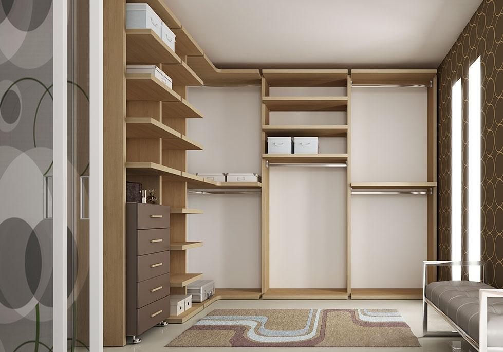 prix dressing sur mesure affordable simple dressing pas cher castorama promo dressing achat. Black Bedroom Furniture Sets. Home Design Ideas