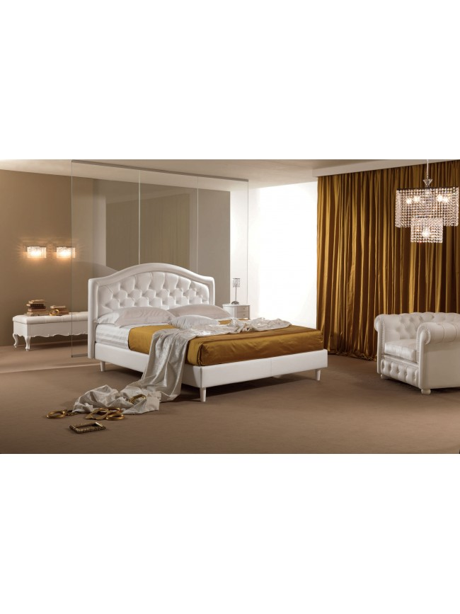 Lit adulte chambre design et moderne prix so sexy so nuit for Prix chambre adulte