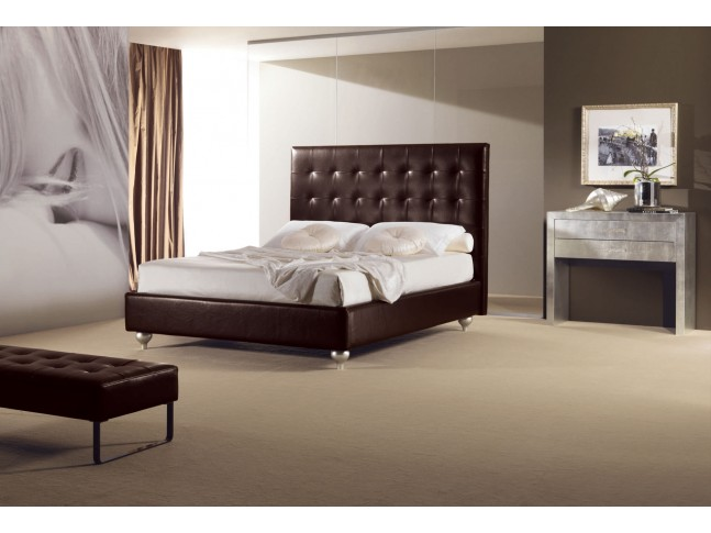 Chambre adulte collection sexy et personnalisable so nuit for Chambre hot