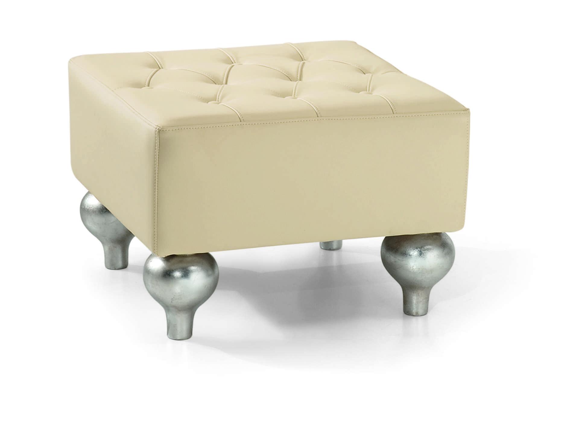Lit double avec t te de lit haute toute capitonn e - Chambre avec tete de lit capitonnee ...